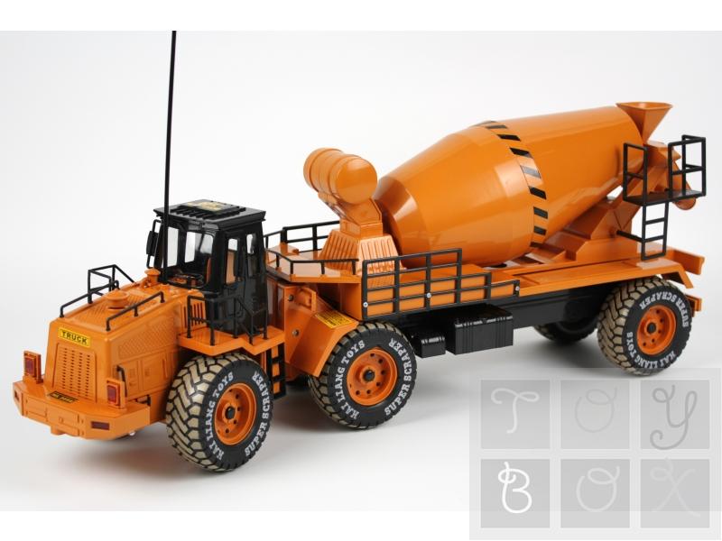 https://www.toybox.ro/wp-content/uploads/2010/09/Auto-Betoniera-cu-Telecomanda-Model-3098-A.jpg