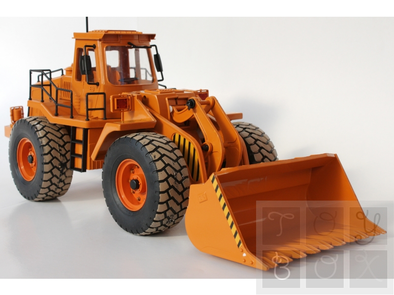 https://www.toybox.ro/wp-content/uploads/2010/09/Buldozer-cu-Telecomanda-Model-3058-1-300x300.jpg