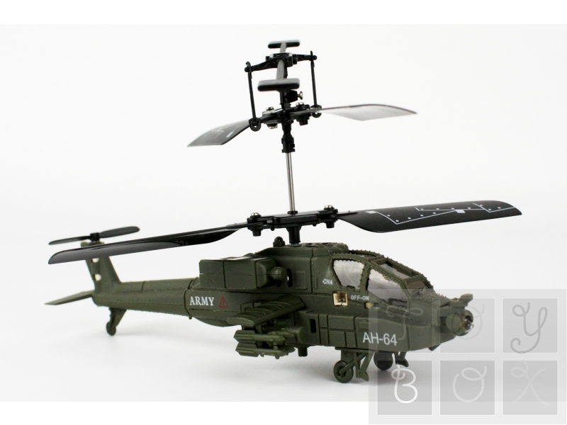 https://www.toybox.ro/wp-content/uploads/2010/09/Elicopter-AH-64-Military-SYMA-S012-3-Canale-de-Interior.jpg