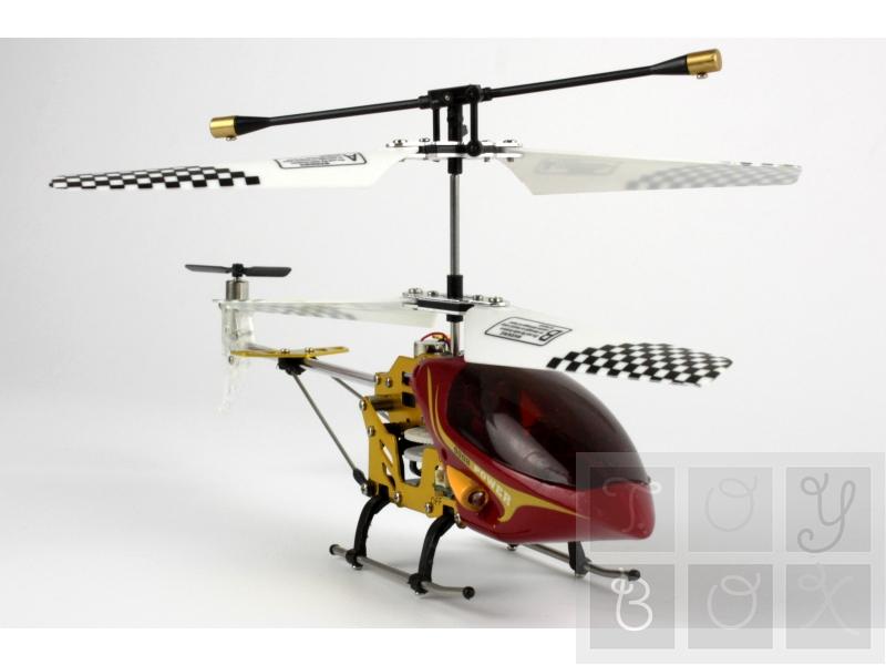 https://www.toybox.ro/wp-content/uploads/2010/09/Elicopter-Mini-Shark-3-Canale-de-Interior.jpg