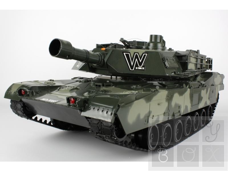 https://www.toybox.ro/wp-content/uploads/2010/09/Tanc-Model-3088-Airsoft-Scara-112-Numai-pentru-Adulti.jpg