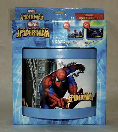 https://www.toybox.ro/wp-content/uploads/2010/09/aplica-spiderman.jpg