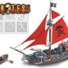 https://www.toybox.ro/wp-content/uploads/2010/09/corabia-amiralului-scathes-predator.jpg
