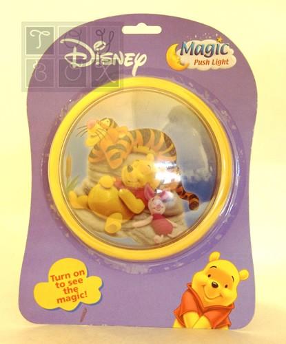 https://www.toybox.ro/wp-content/uploads/2010/09/lampa-de-veghe-pooh-2-300x300.jpg