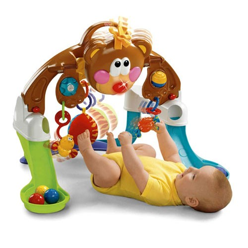https://www.toybox.ro/wp-content/uploads/2010/10/Aparat-de-Gimnastica-pt-Copii-300x300.jpg