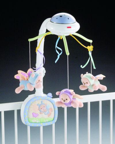 https://www.toybox.ro/wp-content/uploads/2010/10/Carusel-cu-sunet-lumini-si-telecomanda.jpg