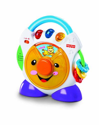https://www.toybox.ro/wp-content/uploads/2010/10/Cd-Player-Limba-Romana-300x300.jpg