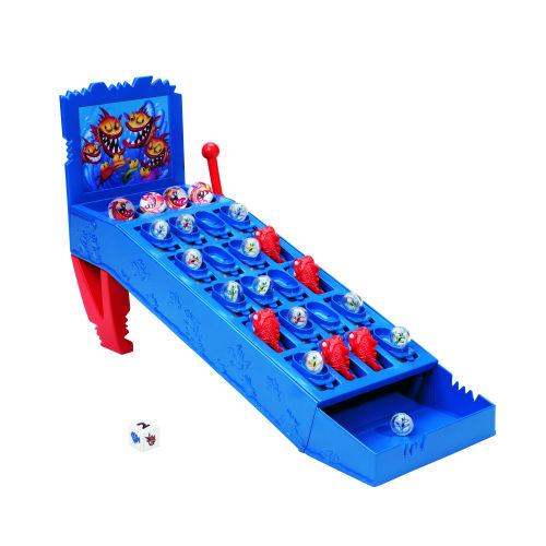 https://www.toybox.ro/wp-content/uploads/2010/10/Joc-Piranha-Panic-300x300.jpg