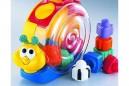 https://www.toybox.ro/wp-content/uploads/2010/10/Melcul-Muzical-300x300.jpg