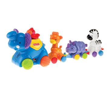 https://www.toybox.ro/wp-content/uploads/2010/10/Parada-Animalelor-Apasa-si-Merge.jpg