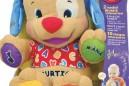 https://www.toybox.ro/wp-content/uploads/2010/10/catel-300x300.jpg