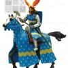 https://www.toybox.ro/wp-content/uploads/2010/10/cavaler-german-calare-pe-cal-300x300.jpg