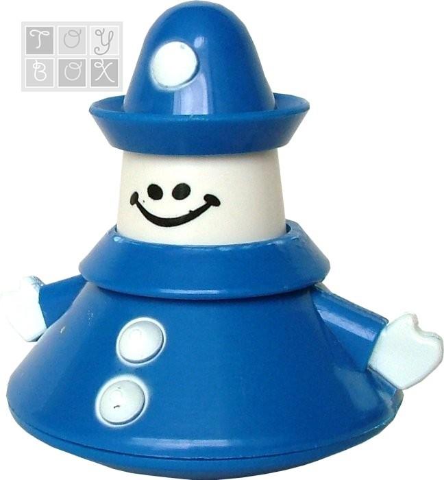https://www.toybox.ro/wp-content/uploads/2010/10/jucarie-clovn-roly-poly.jpg