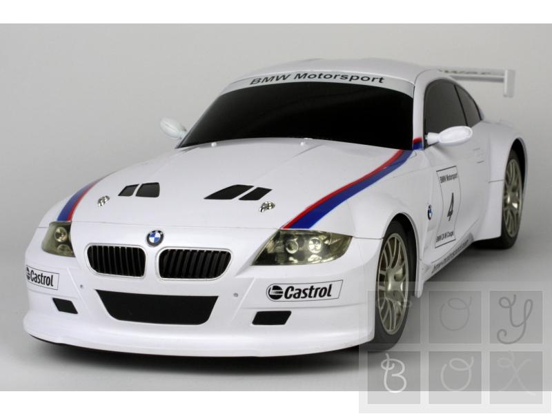 https://www.toybox.ro/wp-content/uploads/2010/11/BMW-Z4-cu-telecomanda-scara-1-12.jpg