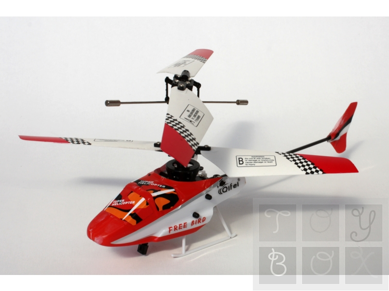 https://www.toybox.ro/wp-content/uploads/2010/11/Elicopter-Q31-Gyro-4-Canale-de-Interior.jpg
