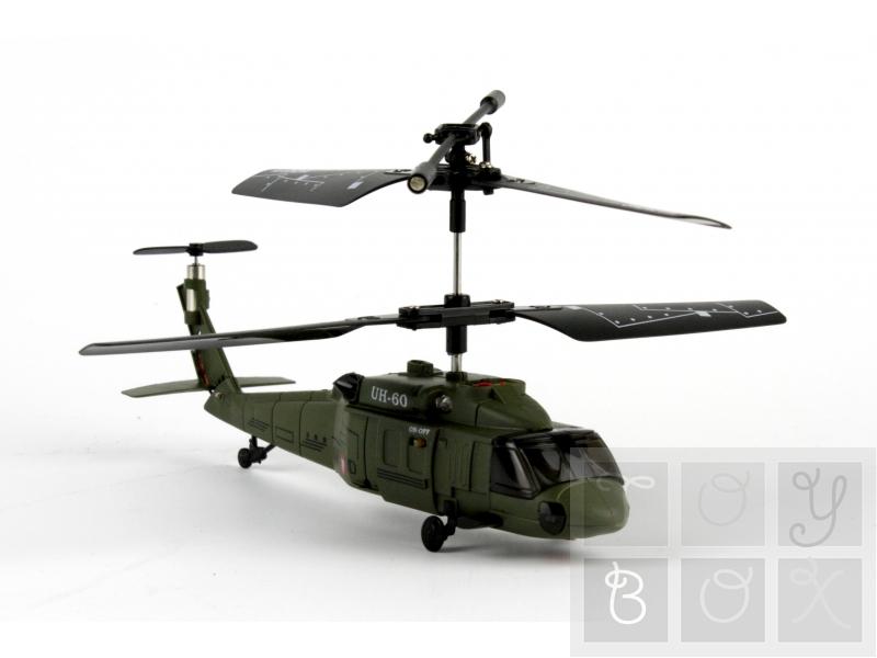 https://www.toybox.ro/wp-content/uploads/2010/11/Mini-Elicopter-Syma-S013-replica-UH-60-3-canale-de-interior.jpg