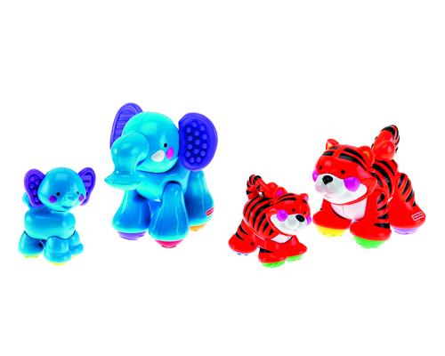 https://www.toybox.ro/wp-content/uploads/2010/12/Animalute-Minunate-Fisher-Price.jpg
