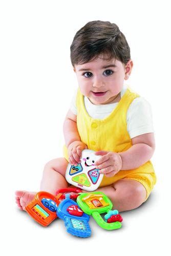 https://www.toybox.ro/wp-content/uploads/2010/12/Chei-Muzicale-In-Limba-Romana.jpg