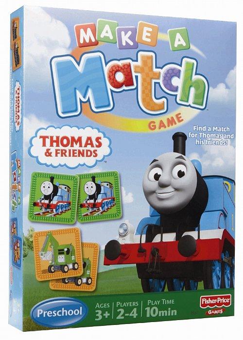 https://www.toybox.ro/wp-content/uploads/2010/12/Joc-Thomas-Potriveste-Imaginile.jpg