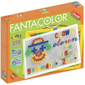 https://www.toybox.ro/wp-content/uploads/2010/12/fantacolor.png
