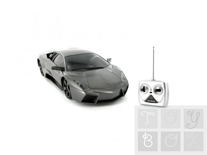 https://www.toybox.ro/wp-content/uploads/2010/12/lamborghini-reventon-cu-telecomanda.jpg