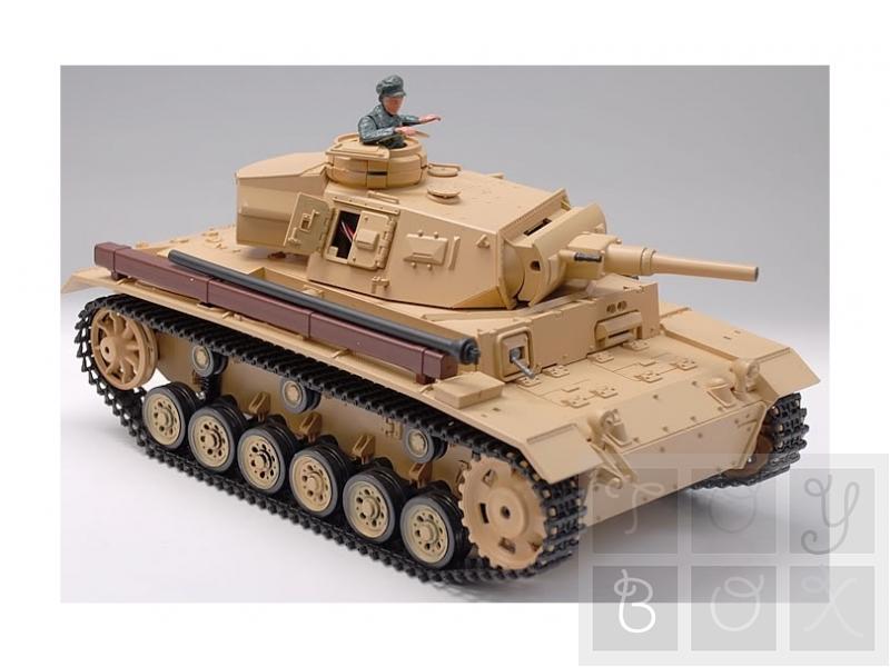 https://www.toybox.ro/wp-content/uploads/2010/12/tanc-panzer-iii-cu-telecomanda-300x300.jpg