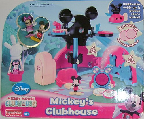 https://www.toybox.ro/wp-content/uploads/2011/01/Clubul-Mickey-Mouse-set-de-joaca-300x300.jpg