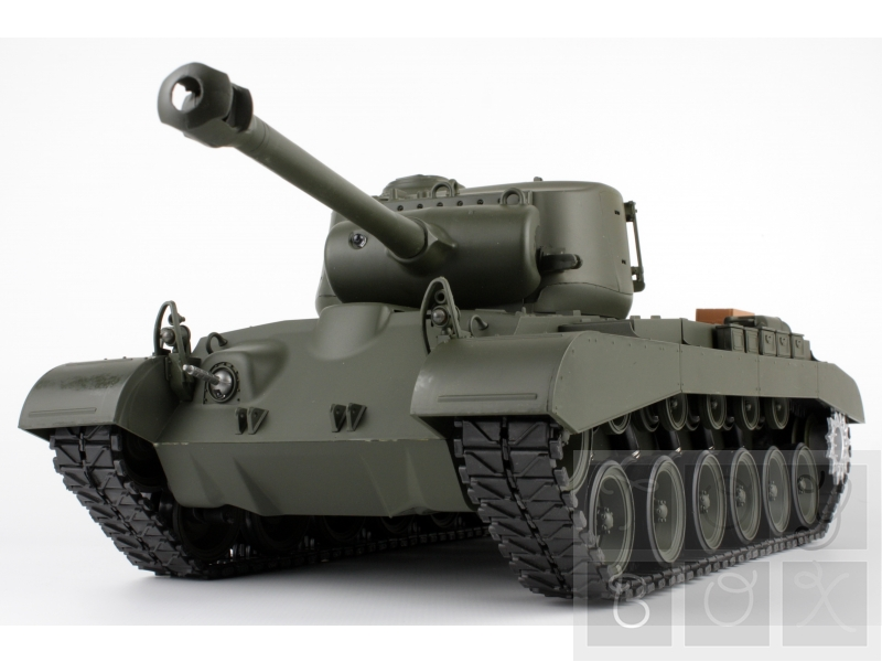 https://www.toybox.ro/wp-content/uploads/2011/01/Tanc-Pershing-Snow-Leopard-Airsoft-Numai-pentru-adulti.jpg