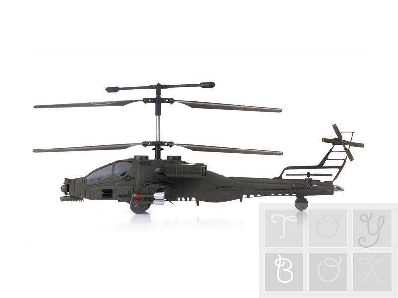 https://www.toybox.ro/wp-content/uploads/2011/02/Elicopter-Apache-SYMA-S009G-cu-GYRO-3-Canale-de-Interior-Exterior.jpg