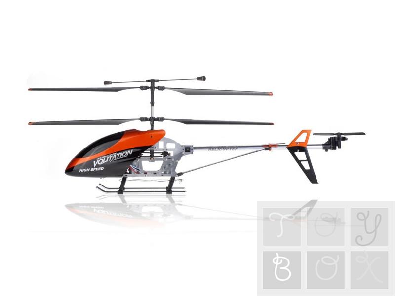 https://www.toybox.ro/wp-content/uploads/2011/02/Elicopter-cu-radiocomanda-de-exterior-9053-cu-GIROSCOP-300x300.jpg