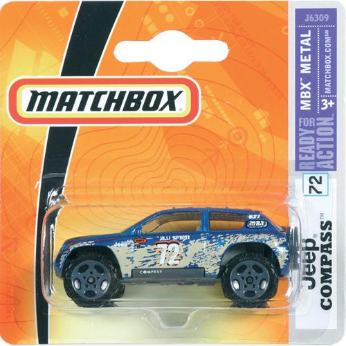 https://www.toybox.ro/wp-content/uploads/2011/04/MatchBox-Masina-de-Colectie-300x300.jpg