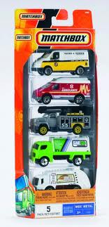 https://www.toybox.ro/wp-content/uploads/2011/04/MatchBox-Set-5-Masini-Colectie.jpeg