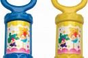 https://www.toybox.ro/wp-content/uploads/2011/12/Resize-of-08.810-300x300.jpg