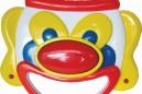 https://www.toybox.ro/wp-content/uploads/2011/12/Resize-of-10.1848C-300x300.jpg