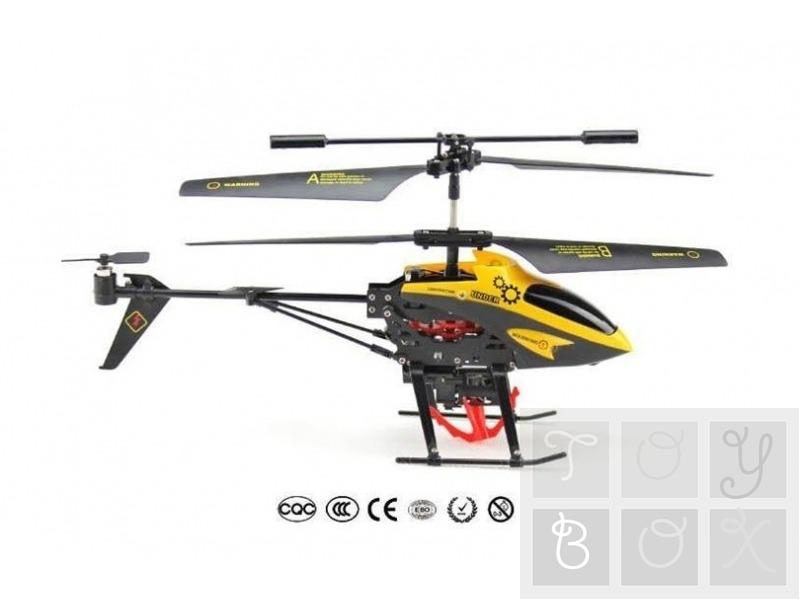 https://www.toybox.ro/wp-content/uploads/2012/10/ElicopterV388.jpg