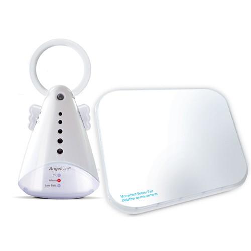 https://www.toybox.ro/wp-content/uploads/2012/10/angelcare-ac300-300x300.jpg