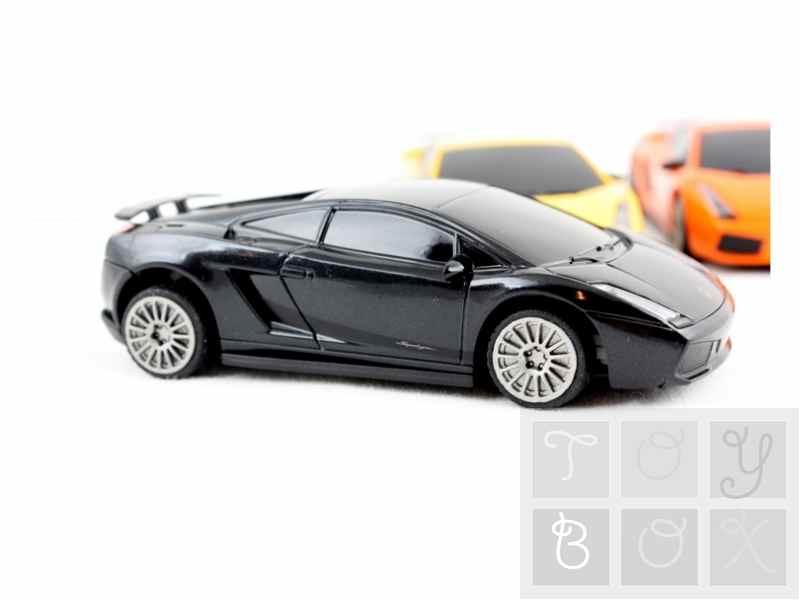 https://www.toybox.ro/wp-content/uploads/2012/11/916_800x600.jpg