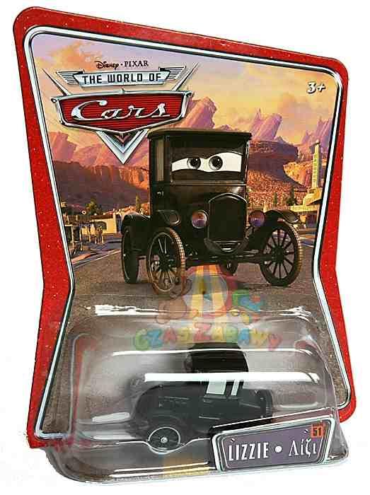 https://www.toybox.ro/wp-content/uploads/2012/11/Lizzie.jpg