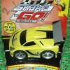 https://www.toybox.ro/wp-content/uploads/2012/11/exotic.jpg