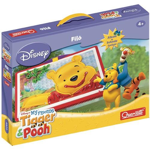 https://www.toybox.ro/wp-content/uploads/2012/11/filo-winnie-the-pooh-quercetti-300x300.jpg