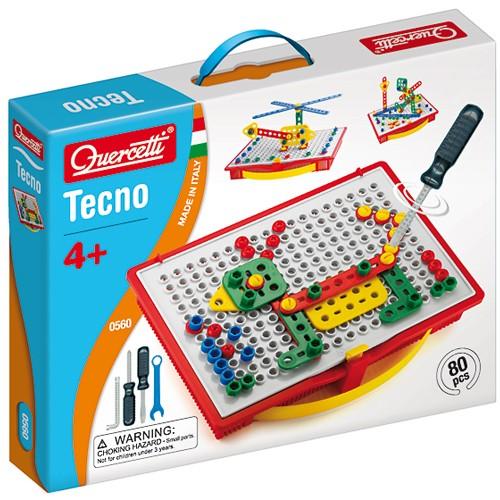 https://www.toybox.ro/wp-content/uploads/2012/11/quercetti-trusa-techno-300x300.jpg