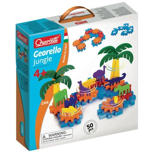 https://www.toybox.ro/wp-content/uploads/2012/12/quercetti-georello-jungle_3-300x300.jpg
