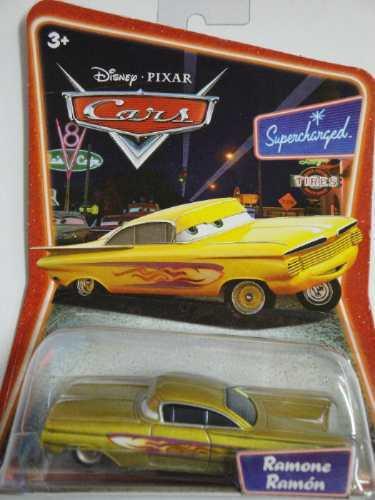 https://www.toybox.ro/wp-content/uploads/2013/01/ramoncars-disney-pixar-mattel-300x300.jpg