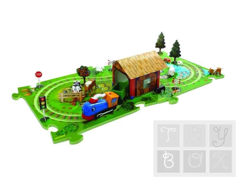 https://www.toybox.ro/wp-content/uploads/2013/04/1501_800x600-300x300.jpg