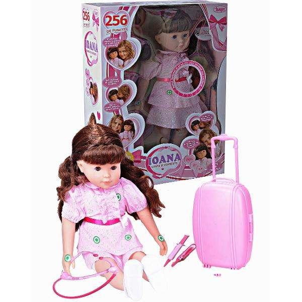 https://www.toybox.ro/wp-content/uploads/2013/05/ioanaLD-300x300.jpg