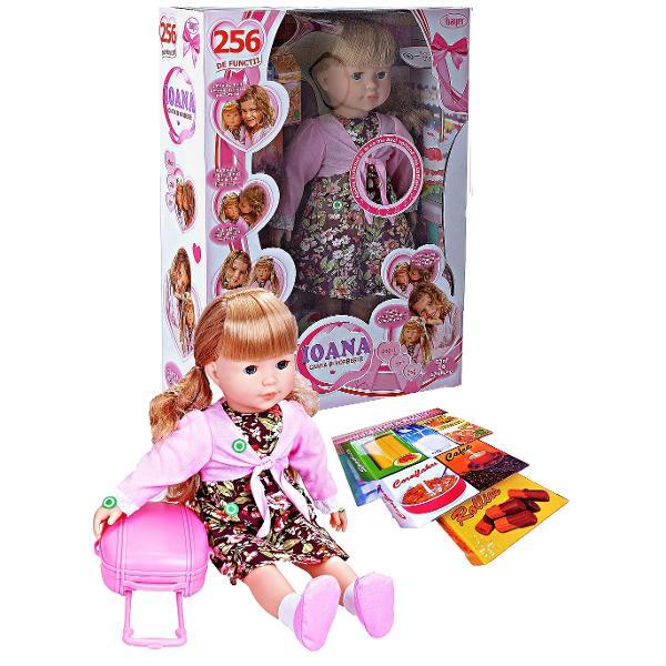 https://www.toybox.ro/wp-content/uploads/2013/05/ioanaLH-300x300.jpg