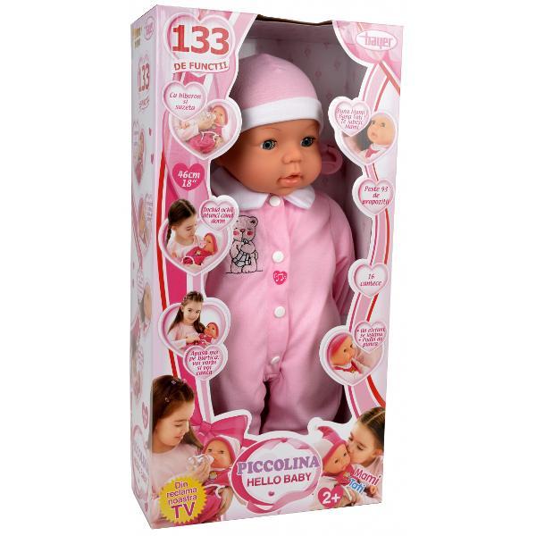 https://www.toybox.ro/wp-content/uploads/2013/05/picollin-300x300.jpg