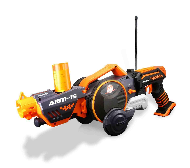 https://www.toybox.ro/wp-content/uploads/2013/09/Arm1.jpg