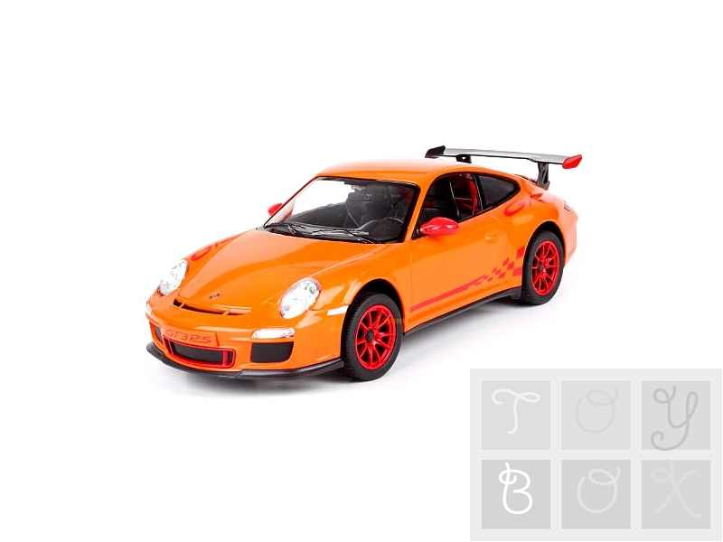 https://www.toybox.ro/wp-content/uploads/2014/01/1694_800x600.jpg