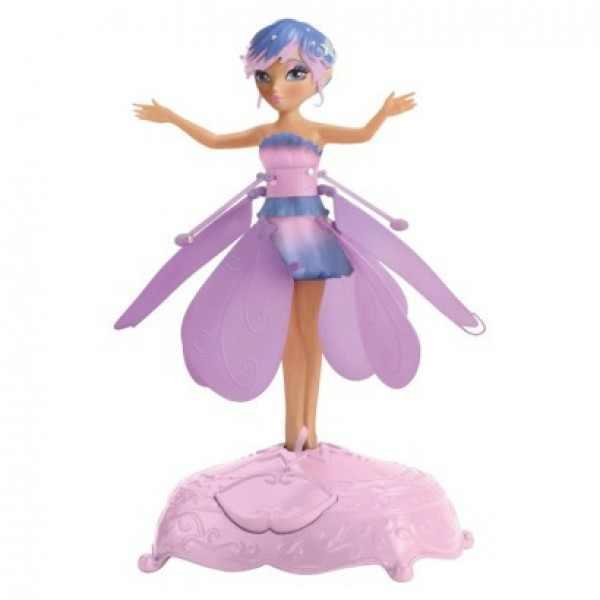 https://www.toybox.ro/wp-content/uploads/2014/04/zana-briza-marii-300x300.jpg